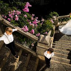 Fotógrafo de bodas Tomás Navarro (TomasNavarro). Foto del 20.11.2017
