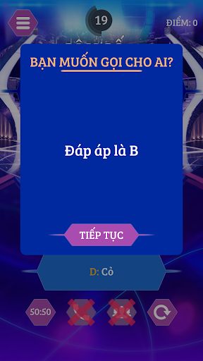 Di Tim Trieu Phu - Ty Phu filehippodl screenshot 5
