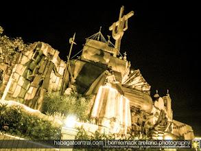 Photo: Heritage of Cebu Monument
