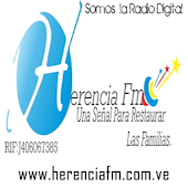 HERENCIA FM