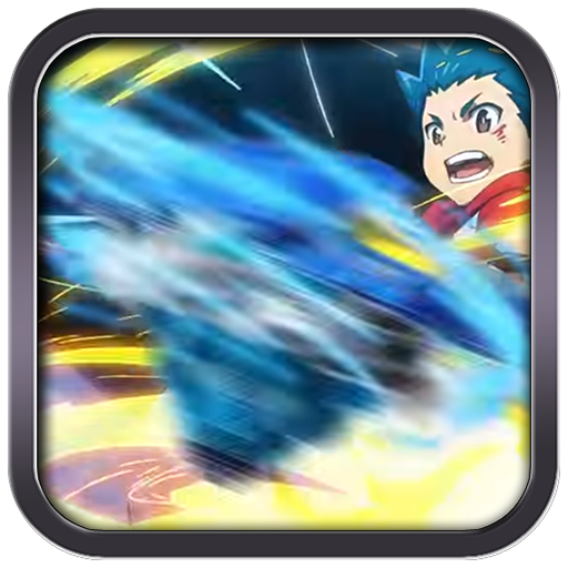 Free BEYBLADE BURST GOD tip app (apk) free download for Android/PC/Windows