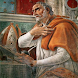 The Works of St. Augustine