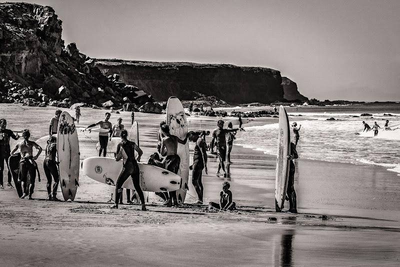 surfers di aliscaforotto
