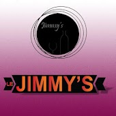Bar Restaurant Le Jimmy's