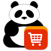 AliPanda - AliExpress guide RU