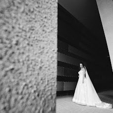 Wedding photographer Mariya Ivanko (ivankomary). Photo of 26.10.2016