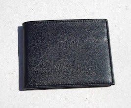 Photo: Gents Wallet - 2