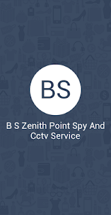 Tải Game B S Zenith Point Spy And Cctv