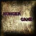 Hunger Game icon