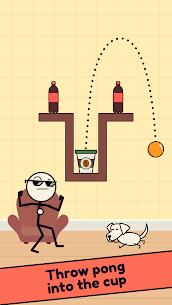 Pong Master 1