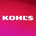 Kohl's Tablet APK