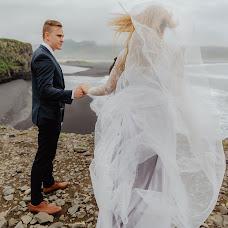 Wedding photographer Tanya Ananeva (tanyaAnaneva). Photo of 05.08.2018