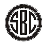 Logo of Southern Brewing Broadnail