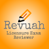 Revuah: Reviewer