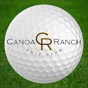 Canoa Ranch Golf Club icon
