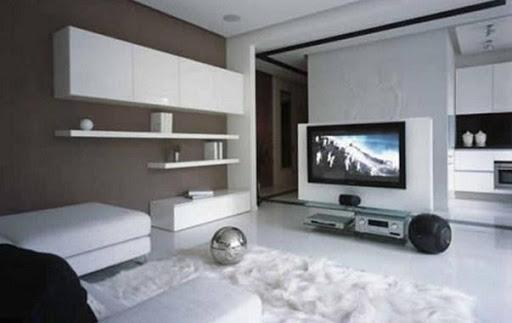 免費下載遊戲APP|Apartement Decoration app開箱文|APP開箱王