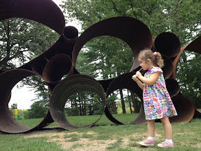 Photo: deCordova Museum.
