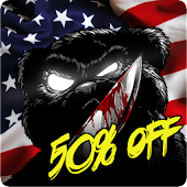 BRAWL [50% OFF]