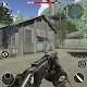 Frontline Fury Critical Strike (game)