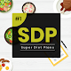 Download Super Diet Plans For PC Windows and Mac