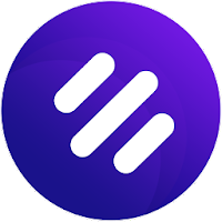 remush -India #1 video creation & sharing platform