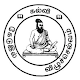 Thiruvalluvar Arts & Science College for Women APK