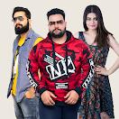 Anurag Abhishek & Deepshikha