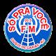 Download Só Pra Você Fm For PC Windows and Mac
