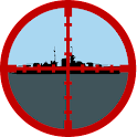 Aim Assistant for WoWs icon