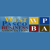 WestPascoBusinessAssociation