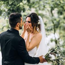 Wedding photographer Tatyana Shakhunova-Anischenko (sov4ik). Photo of 19.05.2017