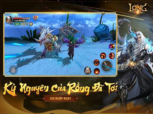 Long Ku1ef7 Nguyu00ean filehippodl screenshot 10