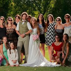 Wedding photographer Andrés Stapff (AndresStapff). Photo of 30.01.2017