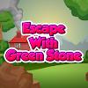 Escape Games Store-14 APK
