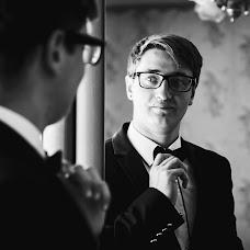 Wedding photographer Denis Dzekan (Dzekan). Photo of 07.07.2017