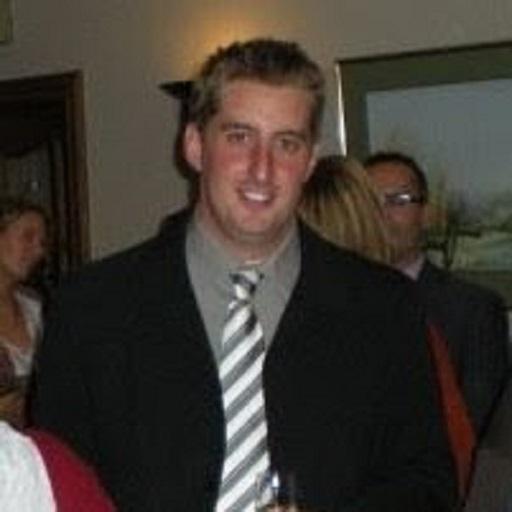 WazaBe avatar image