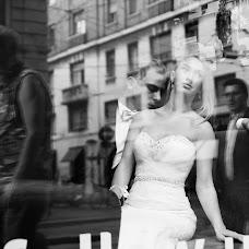 Wedding photographer Artem Kharmyshev (ArtStudioPhoto). Photo of 12.11.2013