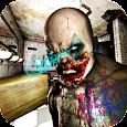 Zombie Target Combat War 3d apk