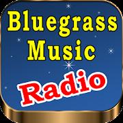 Bluegrass Music Radio Online