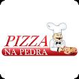 Pizza na Pedra - Delivery icon