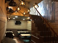 Rajj Greens Restaurant photo 2