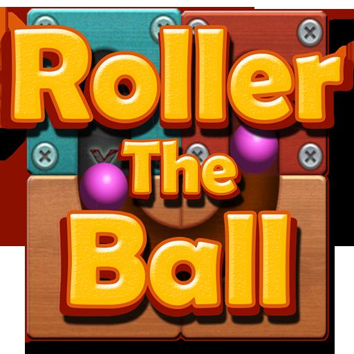 Roller the Ball