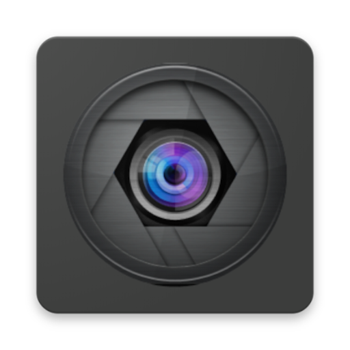 OTG HD Camera APK Cracked Download
