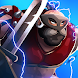 Barbarian Wars: Hero Idle Merger - Androidアプリ