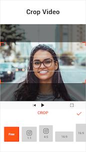 YouCut Pro APK [Latest] 8