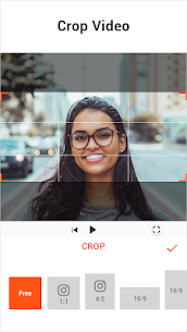 YouCut – Video Editor & Video Maker, No Watermark 8