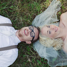 Wedding photographer Guy de Nooij (denooij). Photo of 08.09.2014