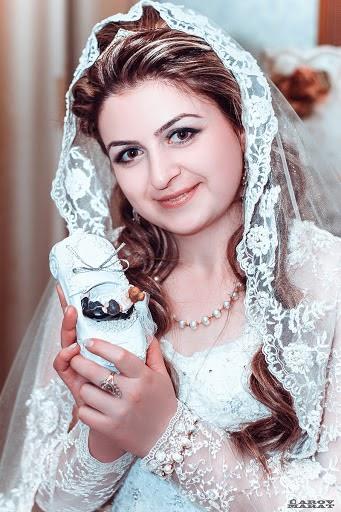 Свадебный фотограф Марат Аров (coolmarat). Фотография от 21.03.2014