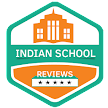 Indian School Review Free APK