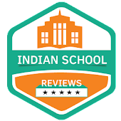 Indian School Review Free
